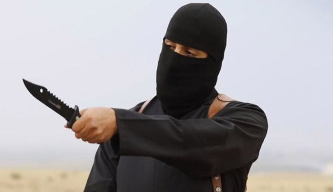 Join or Die; ISIS Message to Kurdish Islamist Clerics