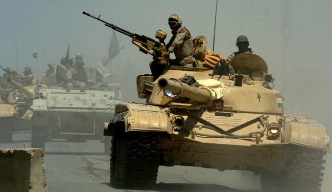 Iraqi Criticizes US for Discussing Mosul Attack