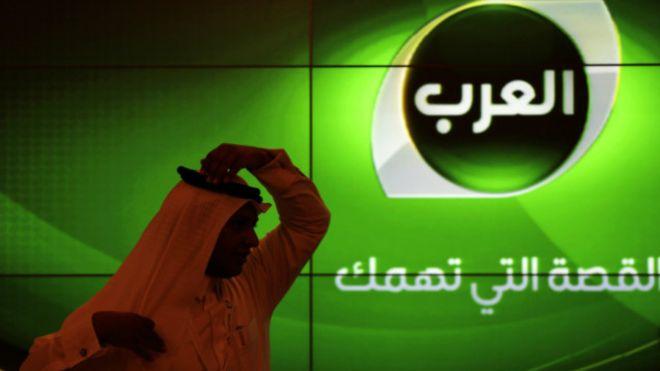 arab_tv