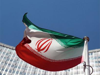 iran_flag_190614