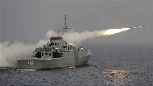 iran_missiles007_16x9
