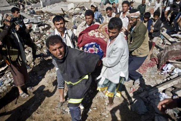 yemen-yaralilar