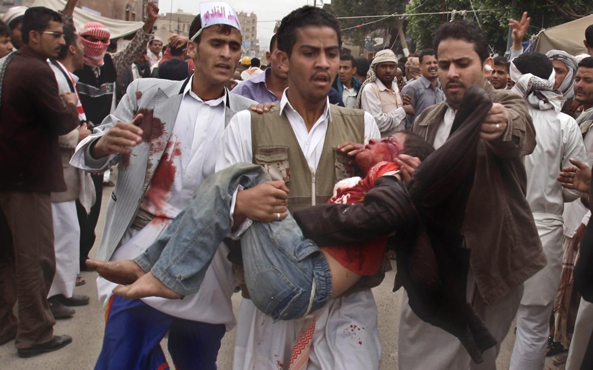 02f-crisis-in-yemen