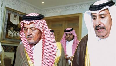 2011-254-2011-09-11T171020Z_01_AMM08_RTRIDSP_0_SAUDI-ARABIA-GCC