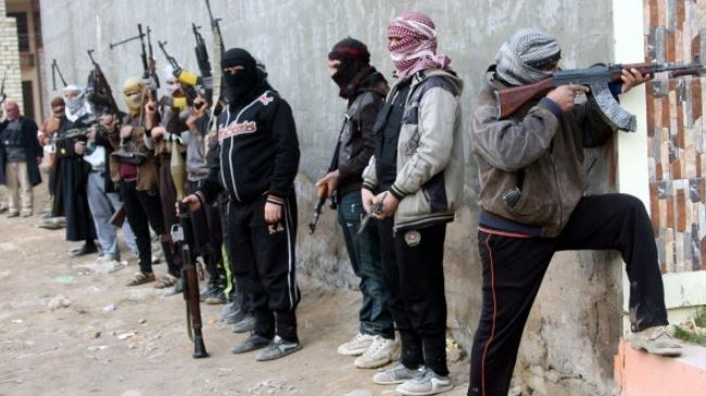 369033_ISIL-militants
