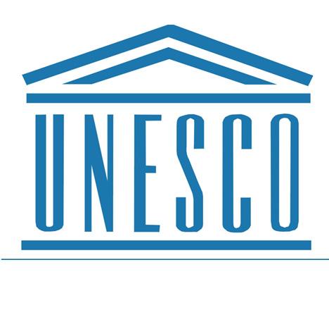 Logo_UNESCO_230709