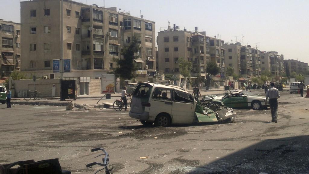Mideast-Syria_Horo-21