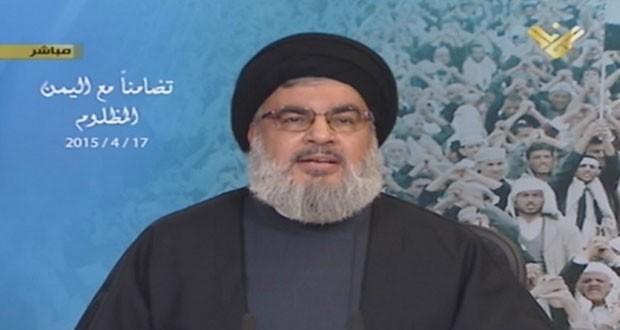 Nasrallah-620x330