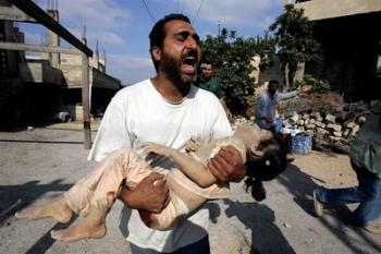 Qana_Massacre_Lebanon_1