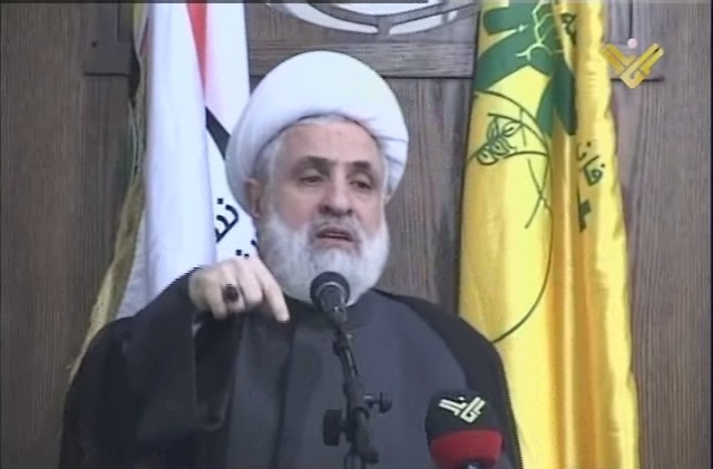 Sheikh Qassem 132_1