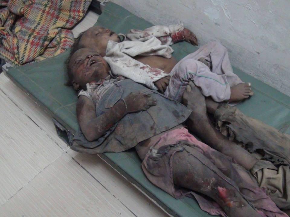 Taiz_massacre