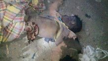 Taiz_massacre1