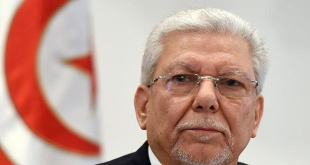 Tunisian-Foreign-Minister-Taieb-Baccouche-620x330