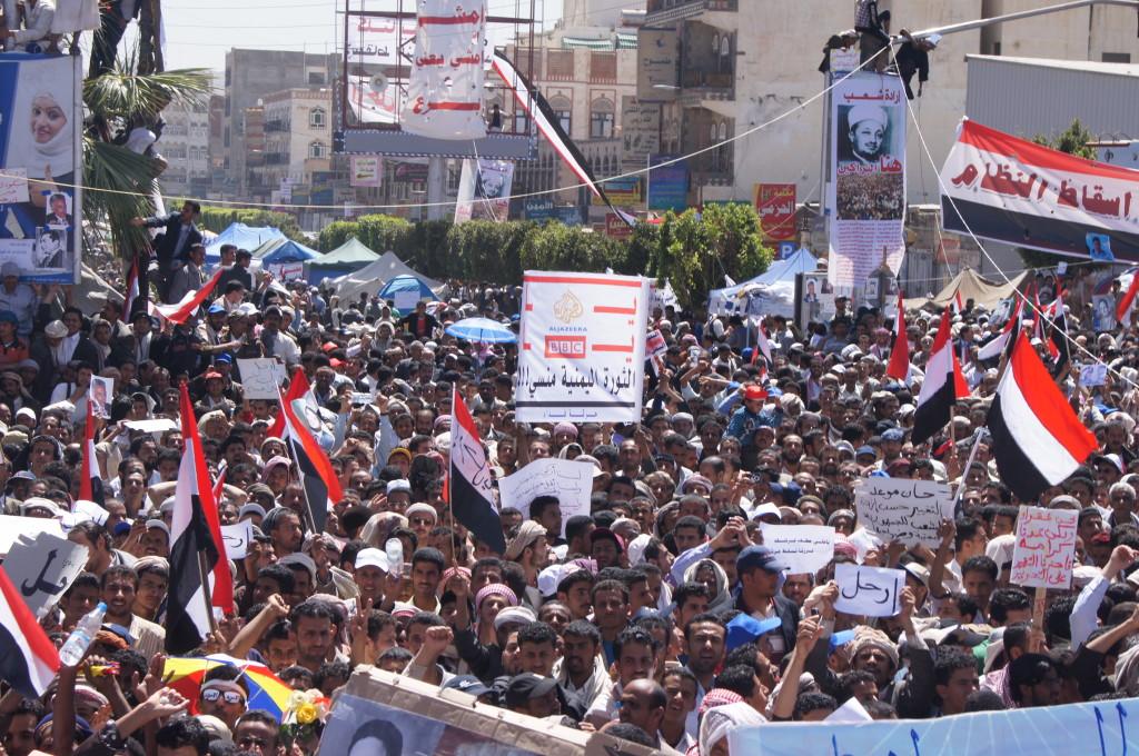 Yemeni-uprising-2011-1024x680