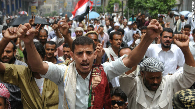 Yemeni_protesters_take_to_the_streets_in_the_southern_city_of_Taiz