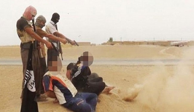 10 Doctors in Mosul, 60 Tribesmen in Anbar Executed by ISIS