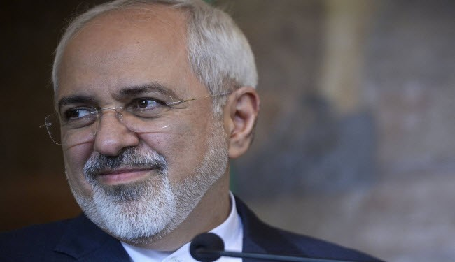 Zarif said Iran supports Venezuela in OPEC