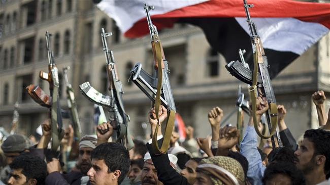 devrimci-yemen (1)