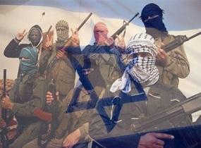 fsa_israel