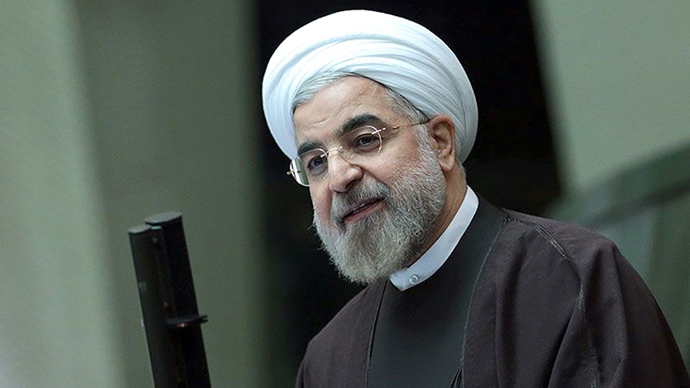 hassan-rouhani.si