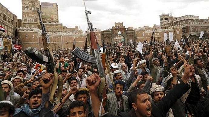 iran-saudi-proxy-yemen.si