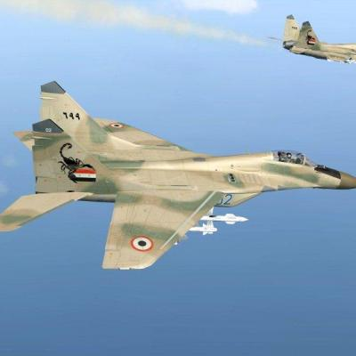 monthly_09_2010-thumb-dd95be94ad041c3cbbfdeb589dc63714-mig29_syrian