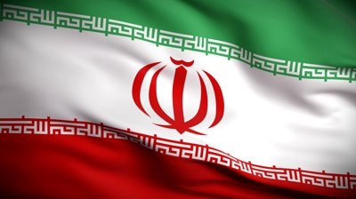 stock-footage-iranian-flag-hd-looped