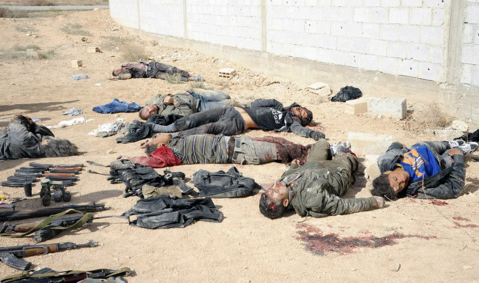 terrorist-killed-by-saa-20140407-2
