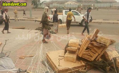 yemen-2