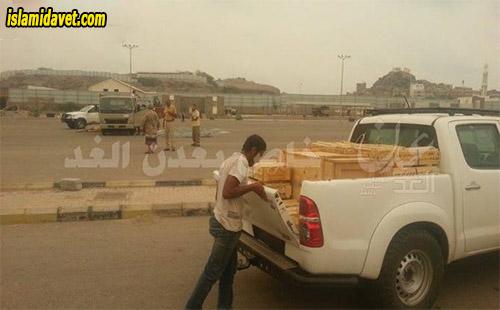 yemen-3