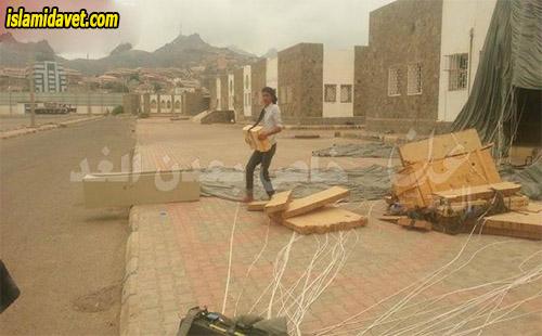 yemen-4