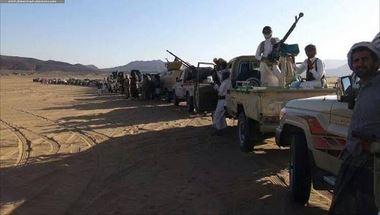 yemen-halkı1