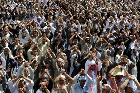 yemen-halk-birliği