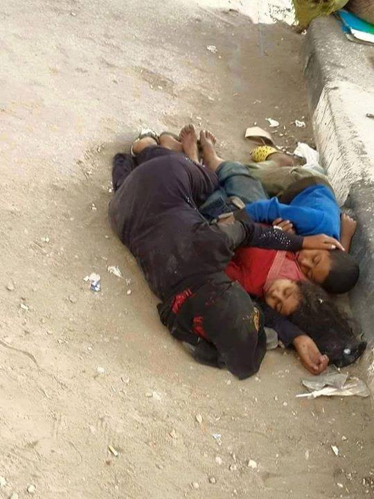 yemen36