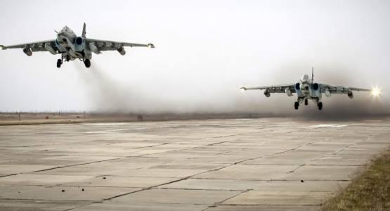 ırak-savaş-uçakları