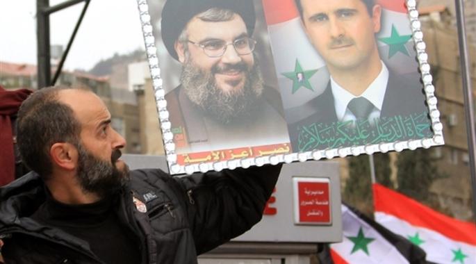 120316_lebanon_syria_poster.photoblog600