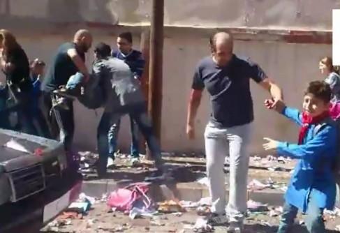 Akrameh_massacre