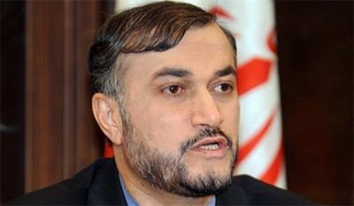 Hossein-Amir-Abdollahian-400x233