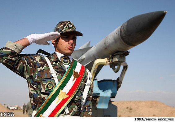 Irans-military-drill