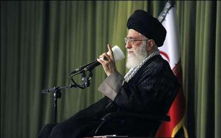 Khamenei_finger
