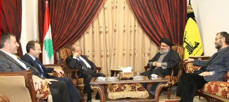 Nasrallah_Aoun