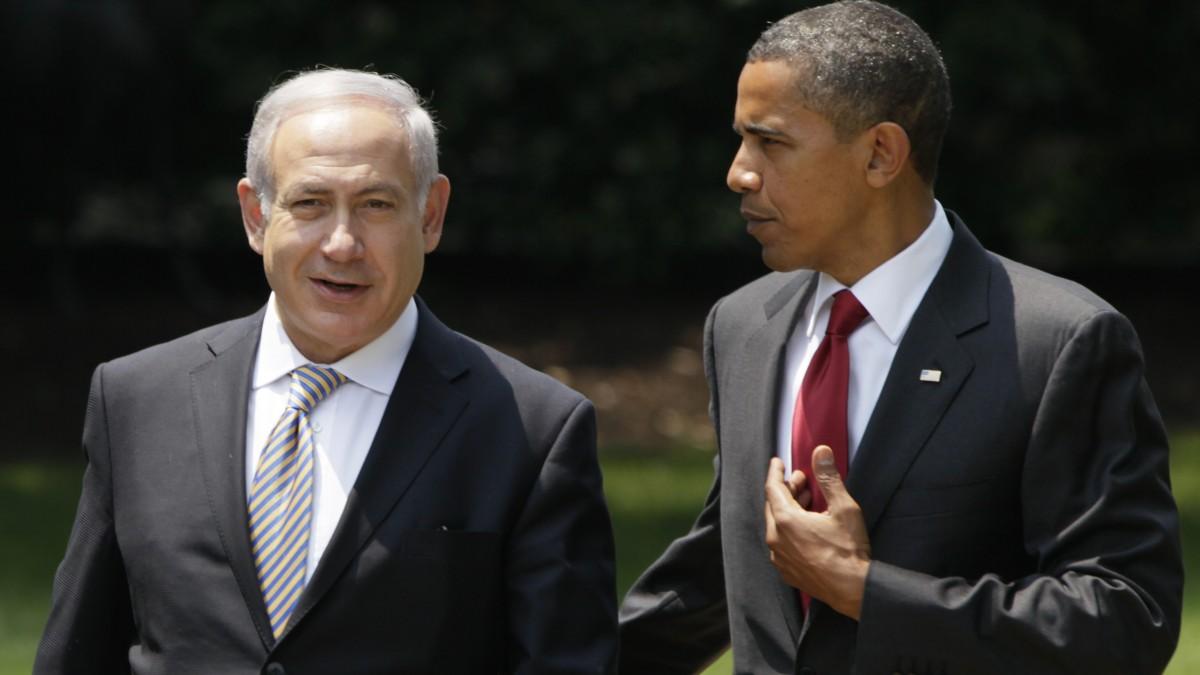 Obama-Israel_Webf-5