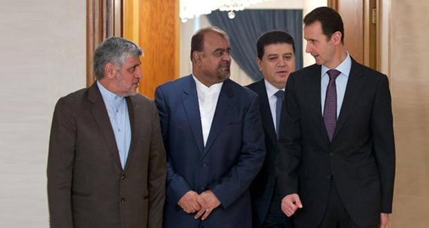 President-al-Assad-620x330