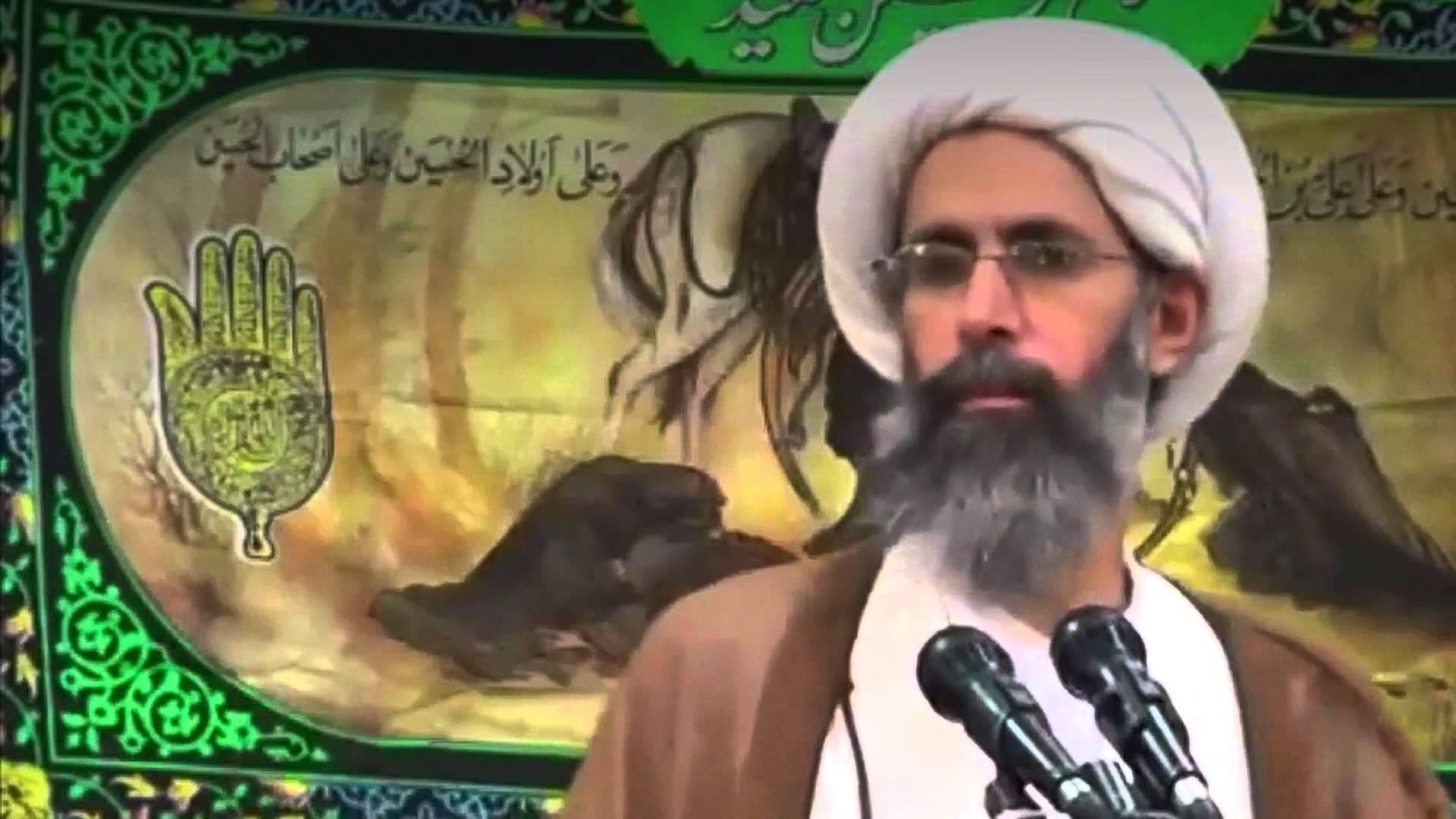 Sheikh-nimr-image2