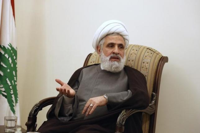 Sheikh_Qassem_Reuters