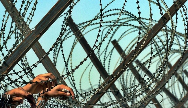 30 prisoners killed, 40 escape in Iraq jail break: ministry