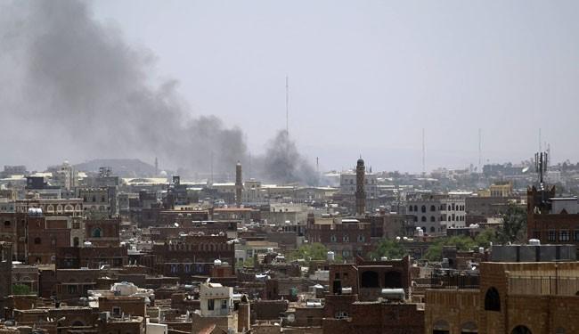 Saudi Arabia Break Cease-Fire in First 24 hours