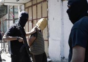 gazze-de-israil-casusları