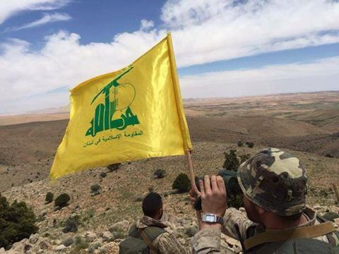 hezbollah-qalamoun-480-3