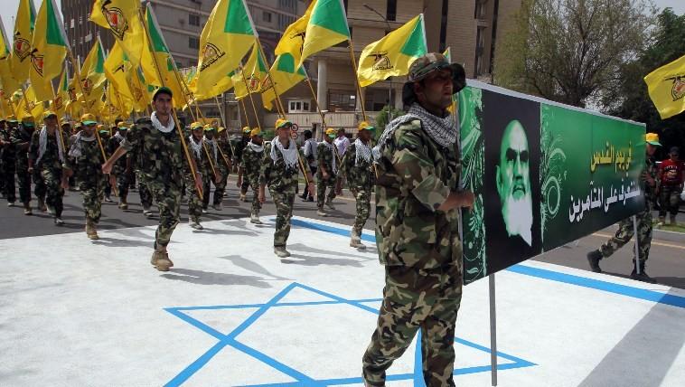 iraq-hezbollah-